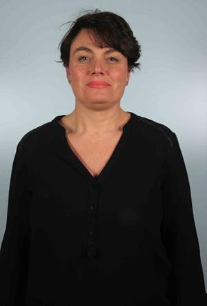 Annalisa-Ferri