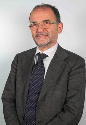 Cesare-Bellentani