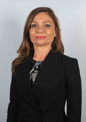 Daniela-Corghi