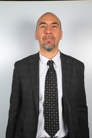 Fabio-Adelgardi