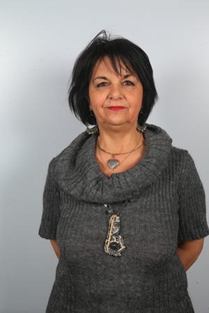 Giuliana-Reggio