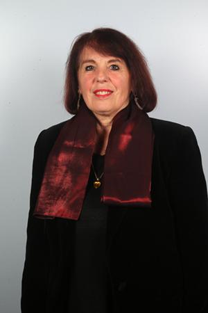 Maria-Alberti-Ferrari