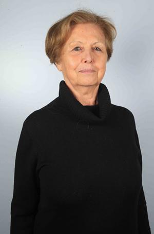 Maria-Giulia-Tartaglione