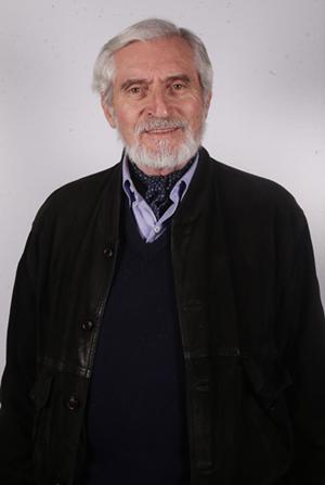 Mario-Guidetti