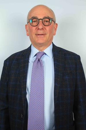 Massimo-Zanichelli