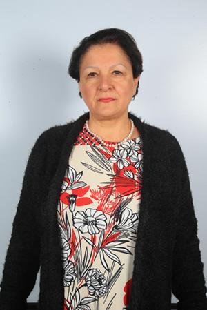 Milva-Moretta