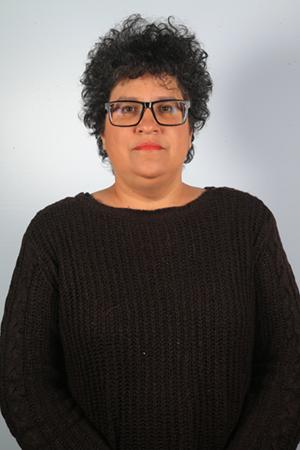 Patricia-Vergara