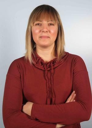 Silvia-Casalini